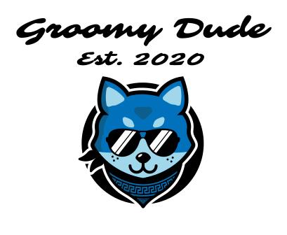 Groomy Dude